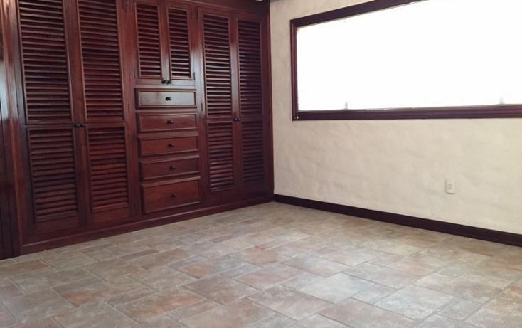 Foto de casa en venta en calzada laguna de champayán rcv1604e 193, residencial lagunas de miralta, altamira, tamaulipas, 2651813 No. 15