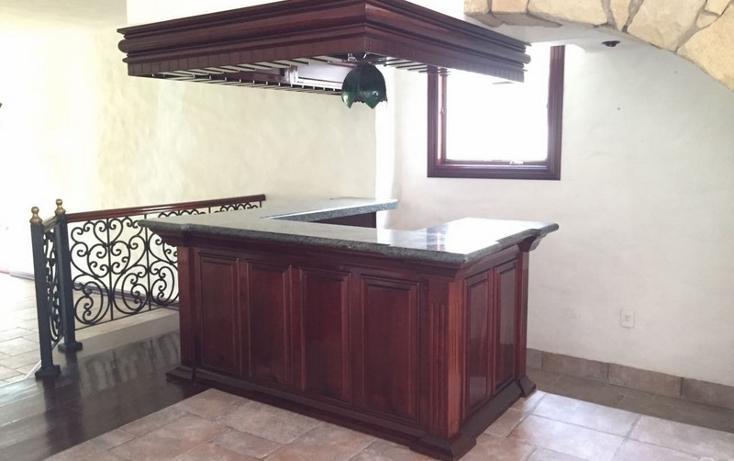 Foto de casa en venta en calzada laguna de champayán rcv1604e 193, residencial lagunas de miralta, altamira, tamaulipas, 2651813 No. 20