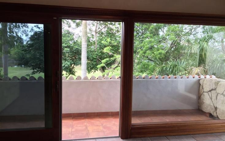 Foto de casa en venta en calzada laguna de champayán rcv1604e 193, residencial lagunas de miralta, altamira, tamaulipas, 2651813 No. 21