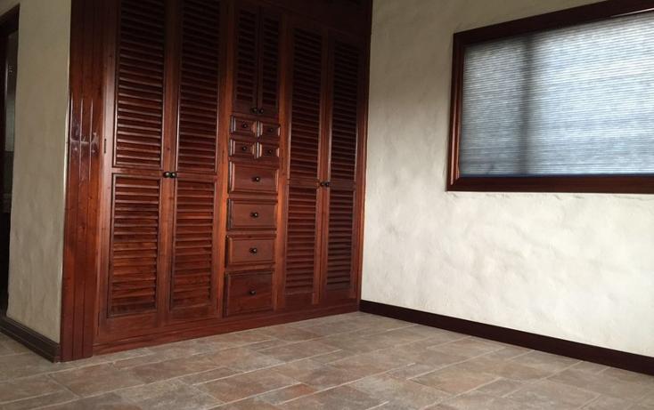 Foto de casa en venta en calzada laguna de champayán rcv1604e 193, residencial lagunas de miralta, altamira, tamaulipas, 2651813 No. 23