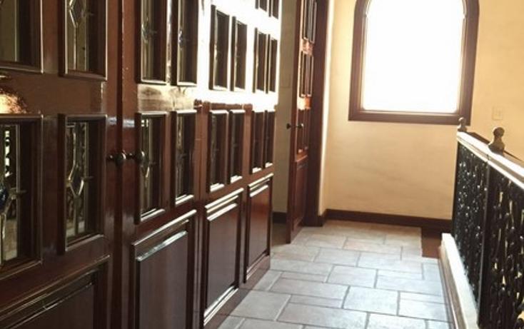 Foto de casa en venta en calzada laguna de champayán rcv1604e 193, residencial lagunas de miralta, altamira, tamaulipas, 2651813 No. 26