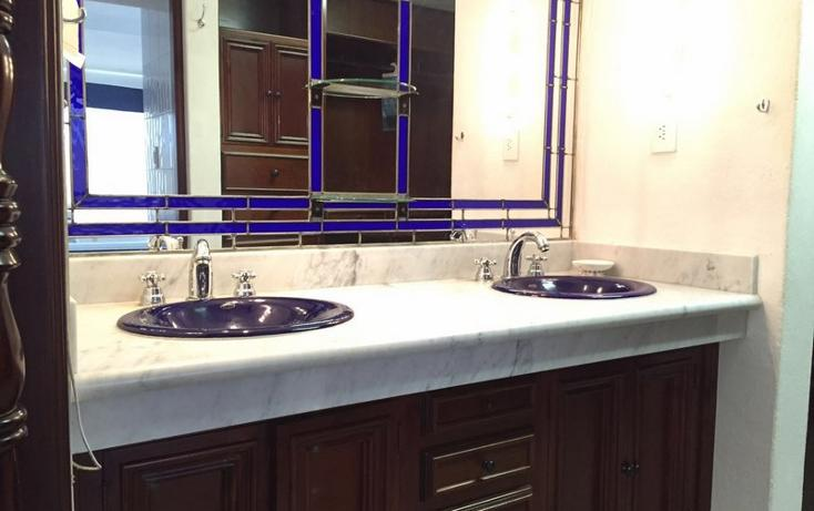 Foto de casa en venta en calzada laguna de champayán rcv1604e 193, residencial lagunas de miralta, altamira, tamaulipas, 2651813 No. 27