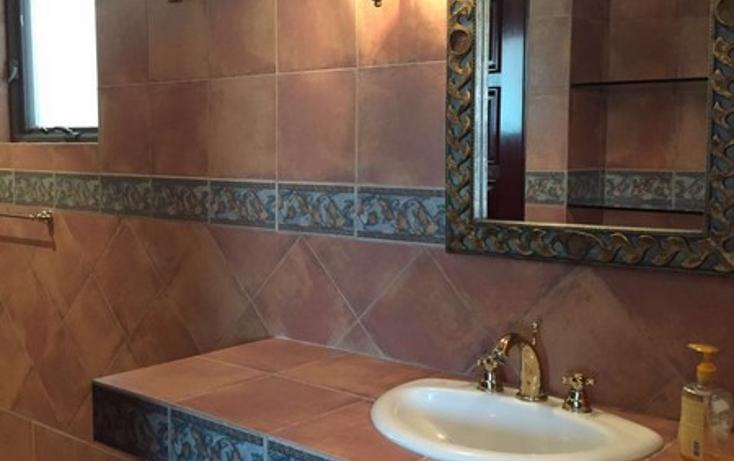 Foto de casa en venta en calzada laguna de champayán rcv1604e 193, residencial lagunas de miralta, altamira, tamaulipas, 2651813 No. 28