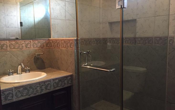 Foto de casa en venta en calzada laguna de champayán rcv1604e 193, residencial lagunas de miralta, altamira, tamaulipas, 2651813 No. 29