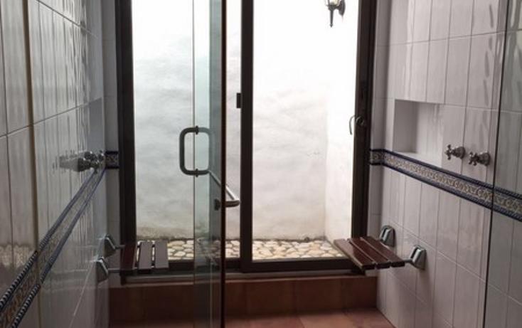 Foto de casa en venta en calzada laguna de champayán rcv1604e 193, residencial lagunas de miralta, altamira, tamaulipas, 2651813 No. 31