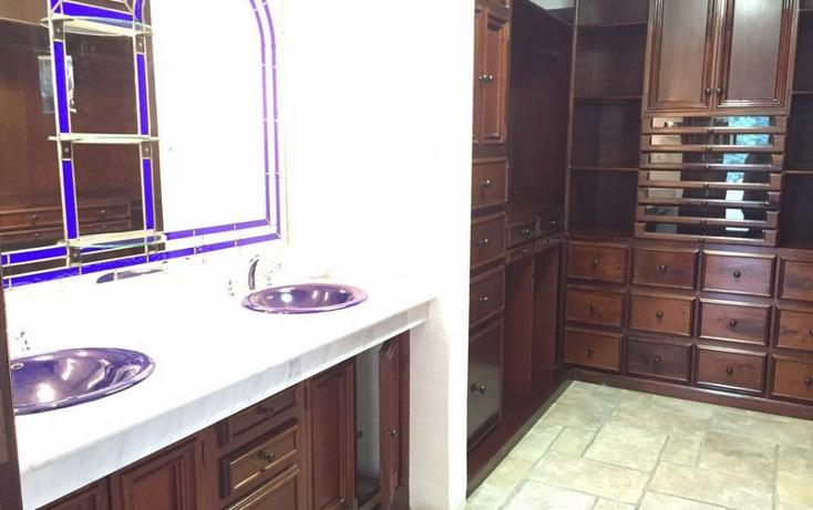 Foto de casa en venta en calzada laguna de champayán rcv1604e 193, residencial lagunas de miralta, altamira, tamaulipas, 2651813 No. 32