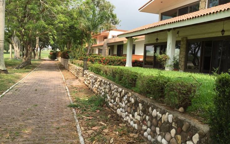 Foto de casa en venta en calzada laguna de champayán rcv1604e 193, residencial lagunas de miralta, altamira, tamaulipas, 2651813 No. 33