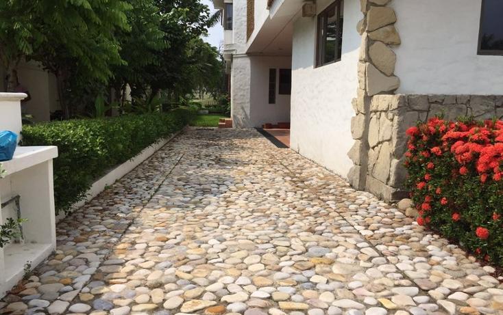 Foto de casa en venta en calzada laguna de champayán rcv1604e 193, residencial lagunas de miralta, altamira, tamaulipas, 2651813 No. 34