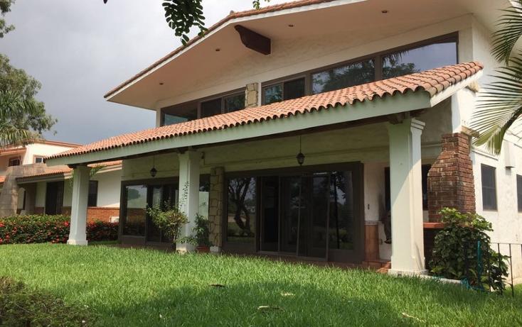 Foto de casa en venta en calzada laguna de champayán rcv1604e 193, residencial lagunas de miralta, altamira, tamaulipas, 2651813 No. 37