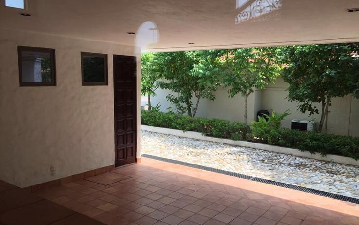 Foto de casa en venta en calzada laguna de champayán rcv1604e 193, residencial lagunas de miralta, altamira, tamaulipas, 2651813 No. 39