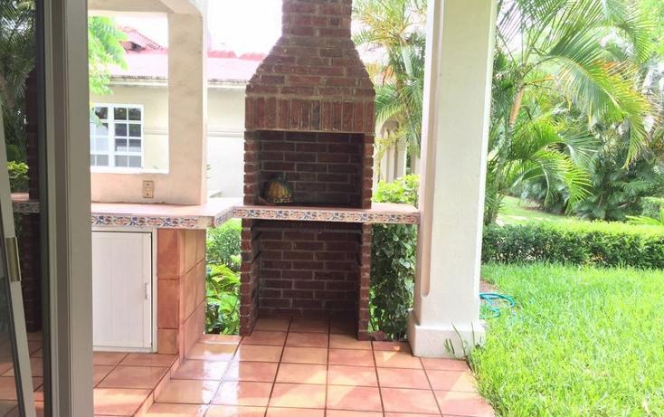 Foto de casa en venta en calzada laguna de champayán rcv1604e 193, residencial lagunas de miralta, altamira, tamaulipas, 2651813 No. 40