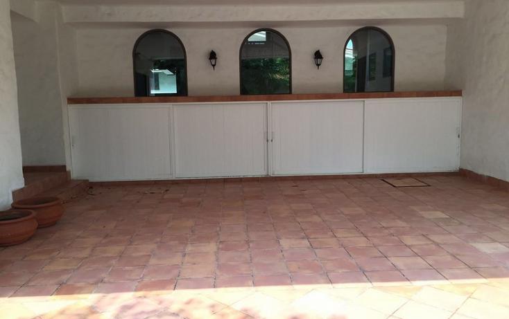 Foto de casa en venta en calzada laguna de champayán rcv1604e 193, residencial lagunas de miralta, altamira, tamaulipas, 2651813 No. 41