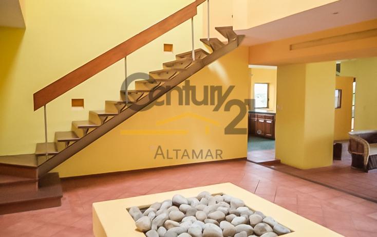 Foto de casa en venta en calzada laguna de champayan , residencial lagunas de miralta, altamira, tamaulipas, 1826967 No. 02