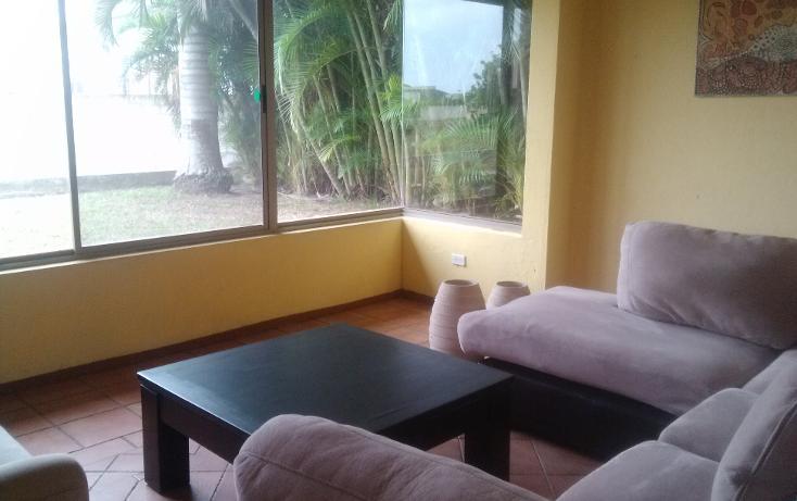 Foto de casa en venta en calzada laguna de champayan , residencial lagunas de miralta, altamira, tamaulipas, 1826967 No. 08