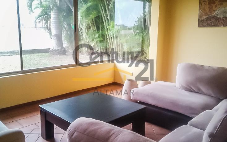 Foto de casa en venta en  , residencial lagunas de miralta, altamira, tamaulipas, 1826967 No. 09