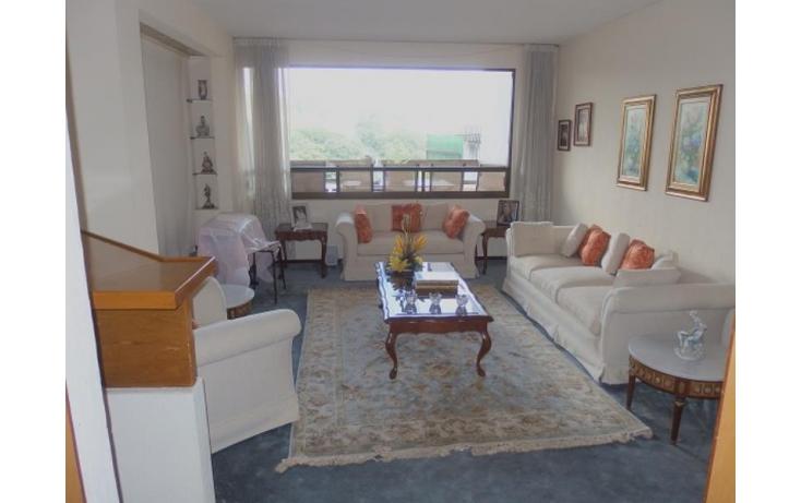 Foto de casa en venta en calzada las aguilas 171, las aguilas 1a sección, álvaro obregón, df, 606464 no 02