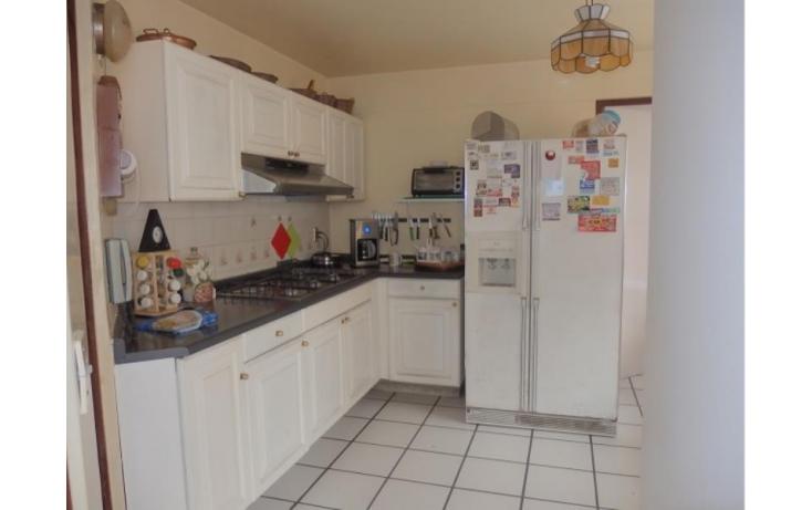 Foto de casa en venta en calzada las aguilas 171, las aguilas 1a sección, álvaro obregón, df, 606464 no 03