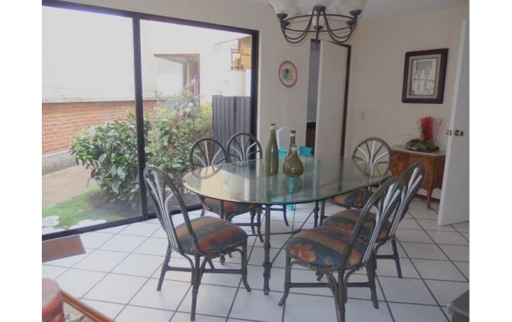 Foto de casa en venta en calzada las aguilas 171, las aguilas 1a sección, álvaro obregón, df, 606464 no 04