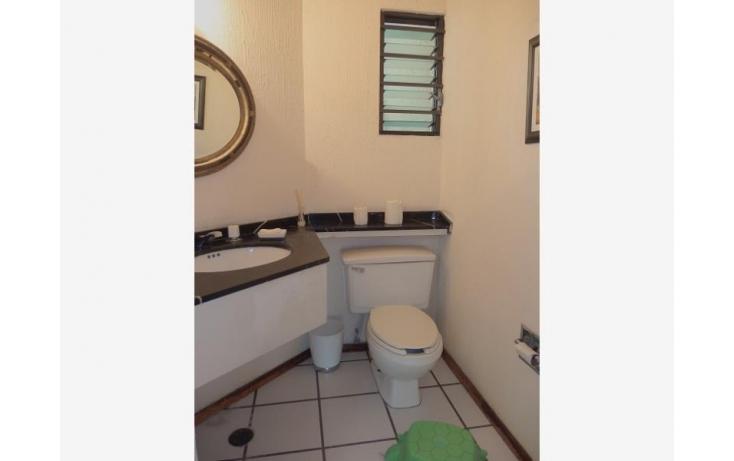 Foto de casa en venta en calzada las aguilas 171, las aguilas 1a sección, álvaro obregón, df, 606464 no 05
