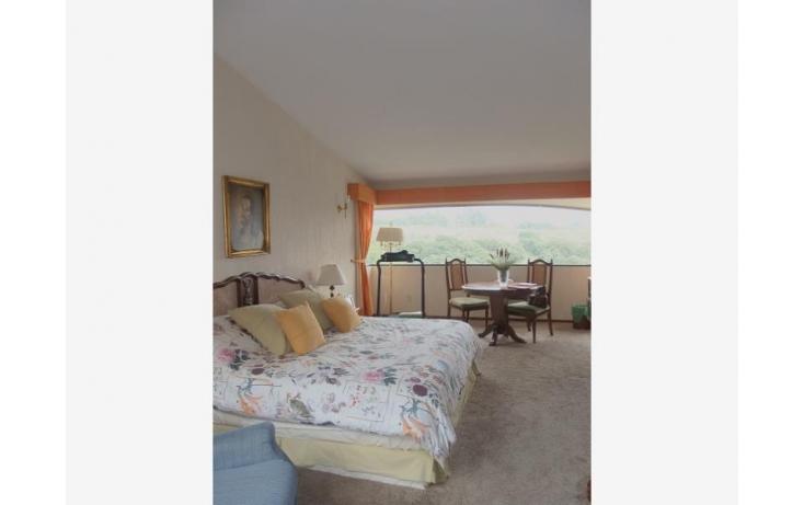 Foto de casa en venta en calzada las aguilas 171, las aguilas 1a sección, álvaro obregón, df, 606464 no 06
