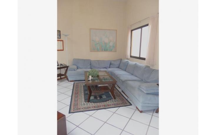 Foto de casa en venta en calzada las aguilas 171, las aguilas 1a sección, álvaro obregón, df, 606464 no 07