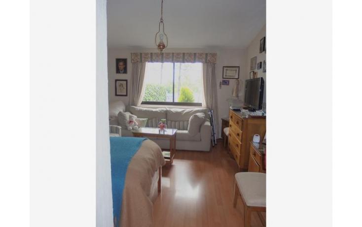 Foto de casa en venta en calzada las aguilas 171, las aguilas 1a sección, álvaro obregón, df, 606464 no 08