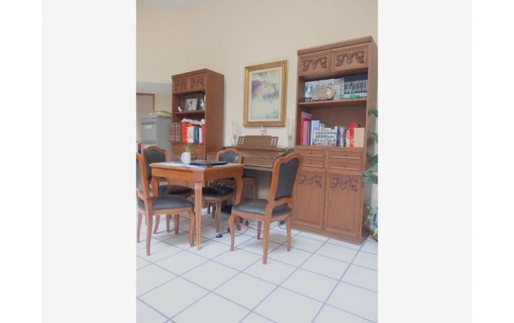 Foto de casa en venta en calzada las aguilas 171, las aguilas 1a sección, álvaro obregón, df, 606464 no 10