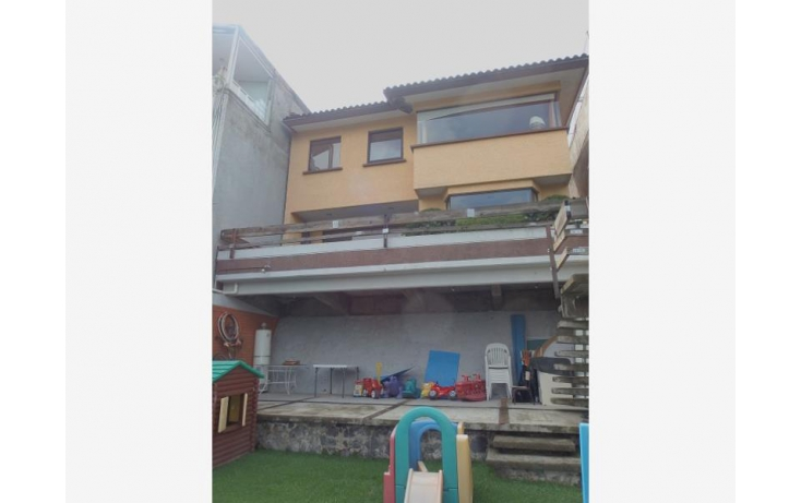 Foto de casa en venta en calzada las aguilas 171, las aguilas 1a sección, álvaro obregón, df, 606464 no 11