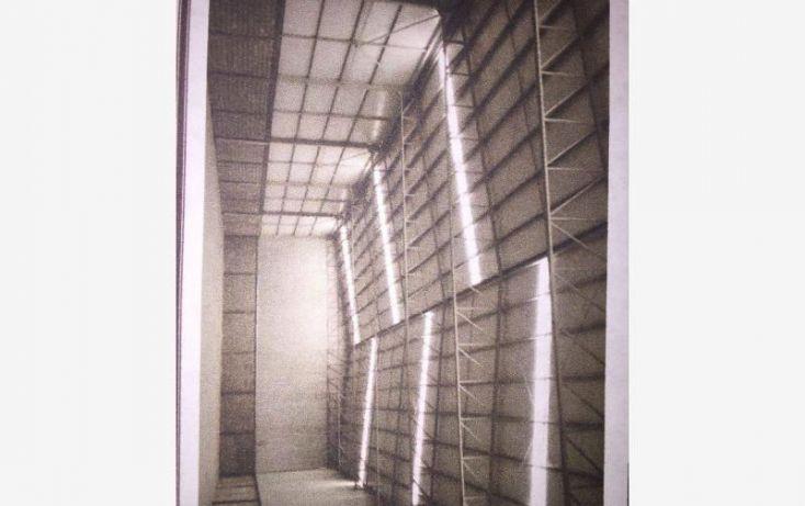Foto de bodega en renta en calzada lazaro cardenas 130, parque industrial lagunero, gómez palacio, durango, 1764960 no 01