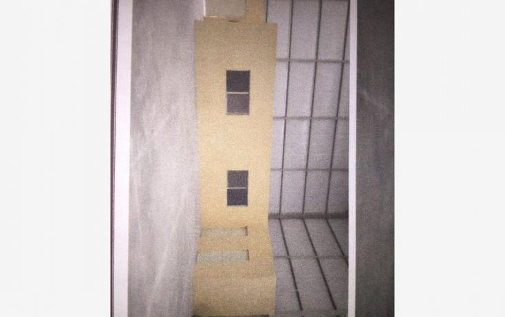 Foto de bodega en renta en calzada lazaro cardenas 130, parque industrial lagunero, gómez palacio, durango, 1764960 no 02