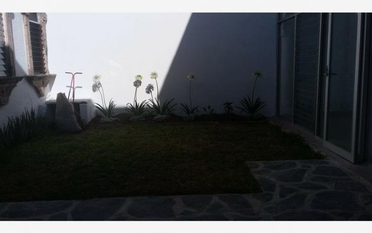 Foto de oficina en renta en calzada lazaro cardenas, jardines del bosque norte, guadalajara, jalisco, 1901596 no 01
