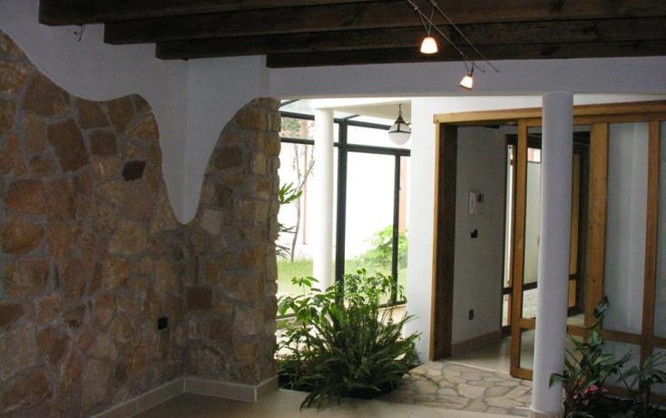 Foto de casa en venta en  2, la isla, san cristóbal de las casas, chiapas, 1194683 No. 02
