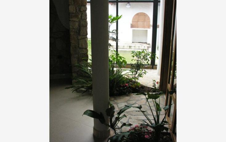Foto de casa en venta en  2, la isla, san cristóbal de las casas, chiapas, 1194683 No. 03