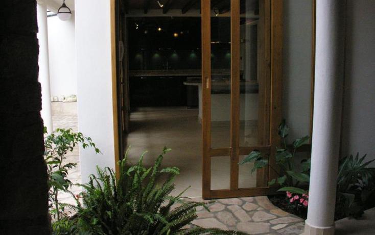 Foto de casa en venta en  2, la isla, san cristóbal de las casas, chiapas, 1194683 No. 04