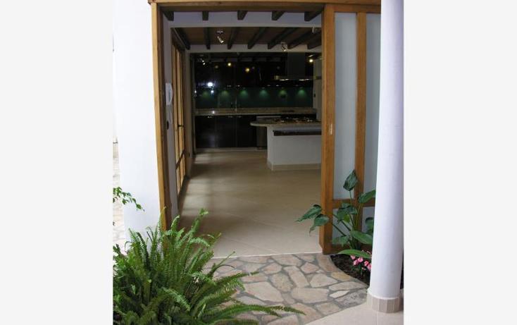Foto de casa en venta en  2, la isla, san cristóbal de las casas, chiapas, 1194683 No. 05