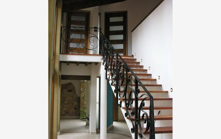 Foto de casa en venta en  2, la isla, san cristóbal de las casas, chiapas, 1194683 No. 07