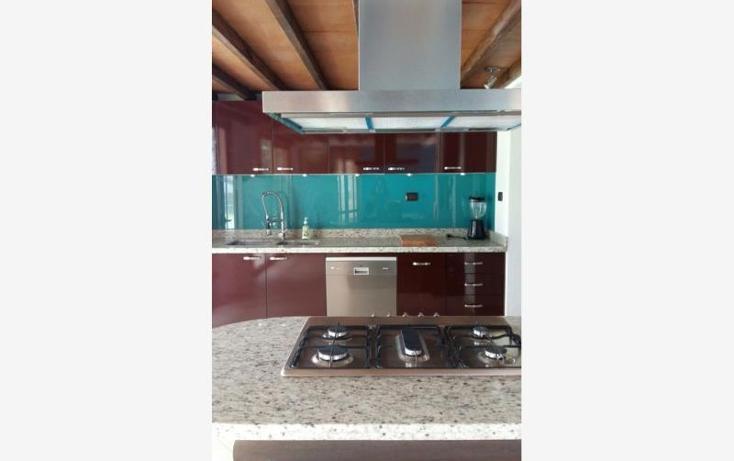 Foto de casa en venta en calzada manuel velasco suárez 2, la isla, san cristóbal de las casas, chiapas, 1194683 no 08