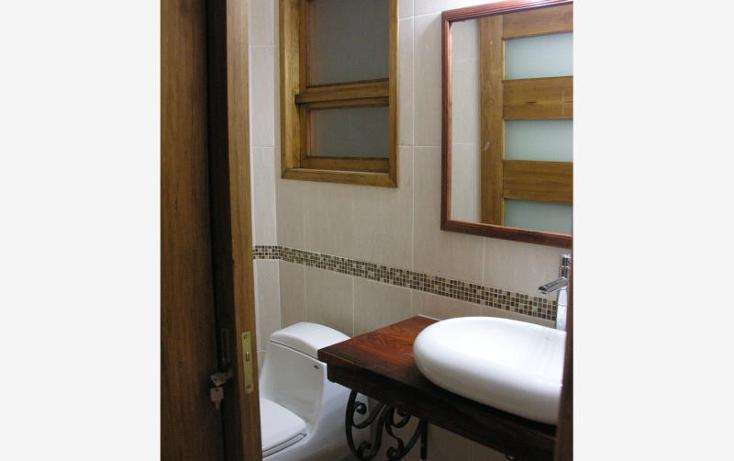 Foto de casa en venta en  2, la isla, san cristóbal de las casas, chiapas, 1194683 No. 12