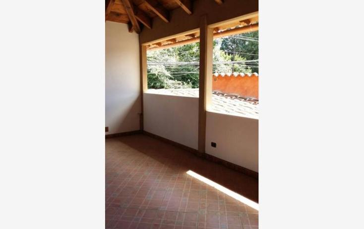 Foto de casa en venta en calzada manuel velasco suárez 2, la isla, san cristóbal de las casas, chiapas, 1194683 no 14