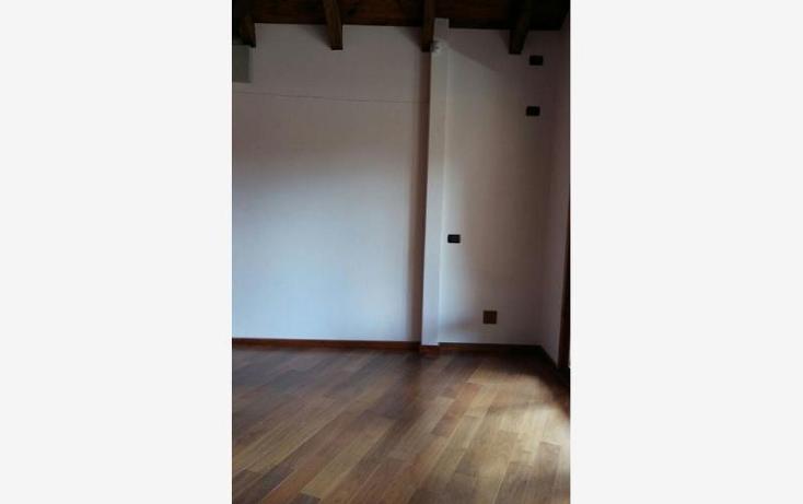 Foto de casa en venta en  2, la isla, san cristóbal de las casas, chiapas, 1194683 No. 15
