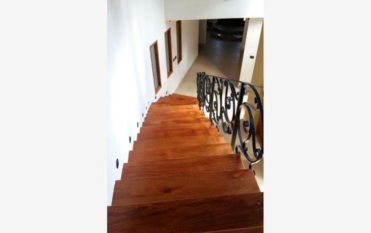 Foto de casa en venta en  2, la isla, san cristóbal de las casas, chiapas, 1194683 No. 16