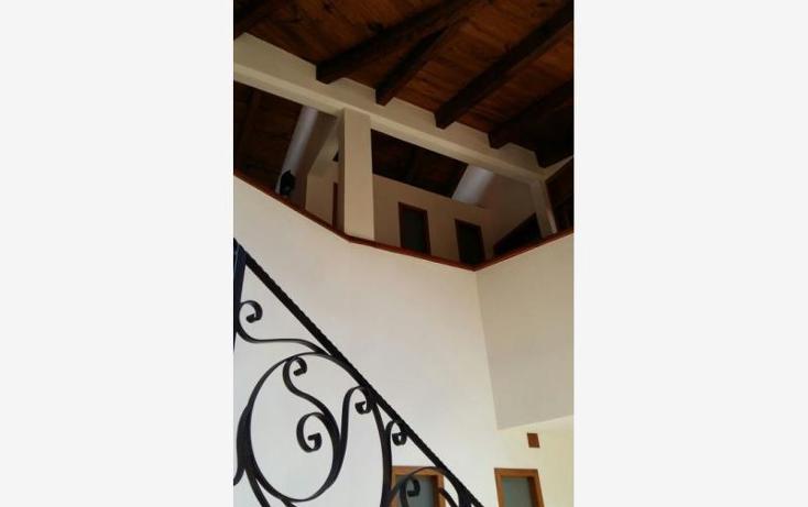 Foto de casa en venta en  2, la isla, san cristóbal de las casas, chiapas, 1194683 No. 17