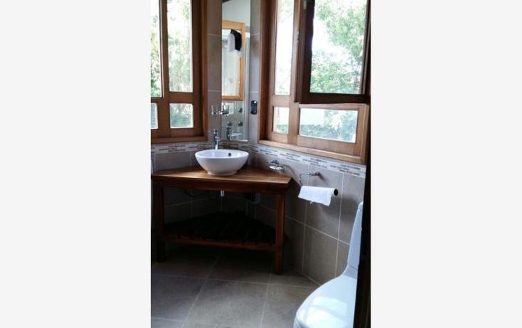Foto de casa en venta en  2, la isla, san cristóbal de las casas, chiapas, 1194683 No. 18