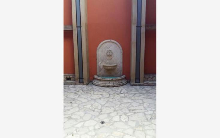 Foto de casa en venta en  2, la isla, san cristóbal de las casas, chiapas, 1194683 No. 19
