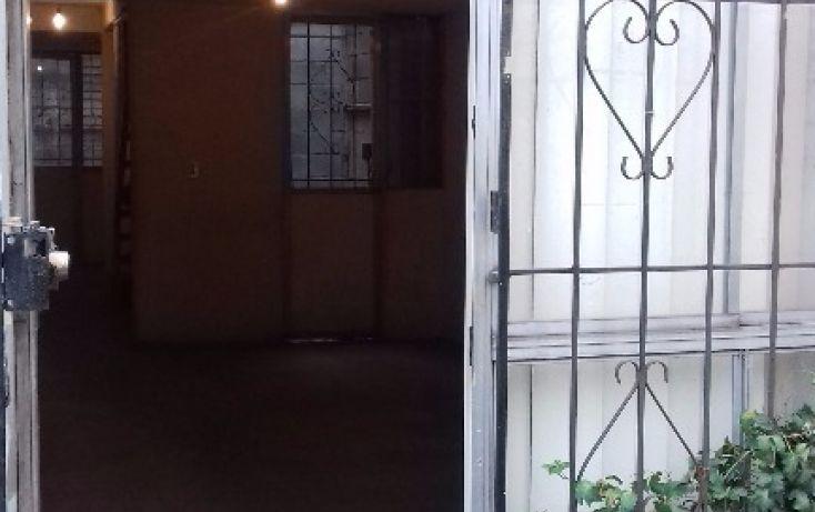 Foto de casa en condominio en venta en calzada méxico tulyehualco, los mirasoles, iztapalapa, df, 1712506 no 03