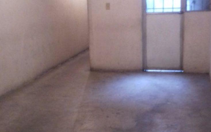 Foto de casa en condominio en venta en calzada méxico tulyehualco, los mirasoles, iztapalapa, df, 1712506 no 04