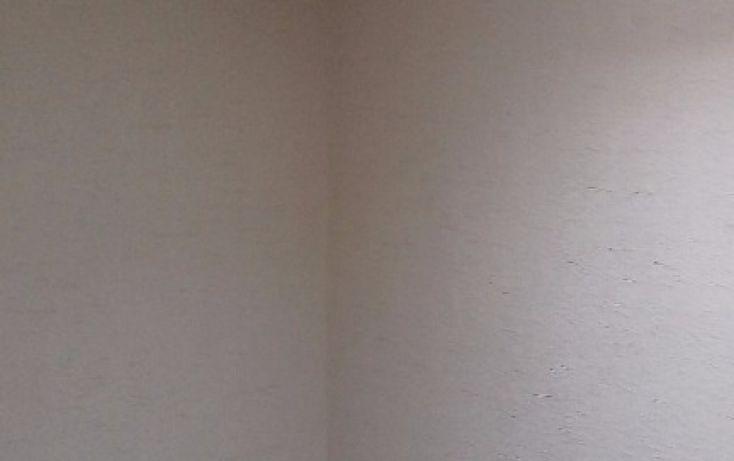 Foto de casa en condominio en venta en calzada méxico tulyehualco, los mirasoles, iztapalapa, df, 1712506 no 09