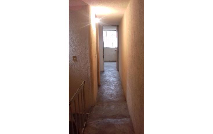Foto de casa en venta en calzada méxico tulyehualco , los mirasoles, iztapalapa, distrito federal, 1712506 No. 06