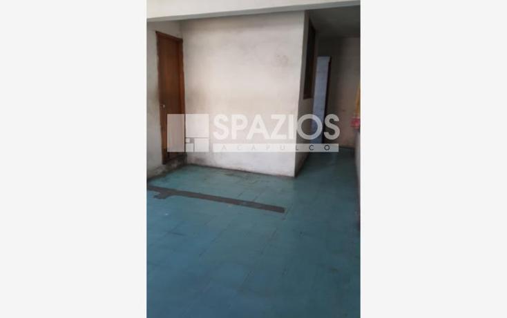 Foto de edificio en venta en calzada pie de la cuesta , pie de la cuesta, acapulco de juárez, guerrero, 1744691 No. 06