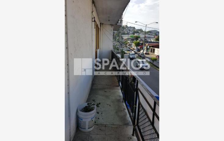 Foto de edificio en venta en calzada pie de la cuesta , pie de la cuesta, acapulco de juárez, guerrero, 1744691 No. 08